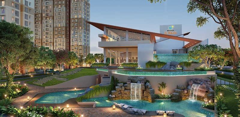 brigade el dorado feldspar  project amenities features1