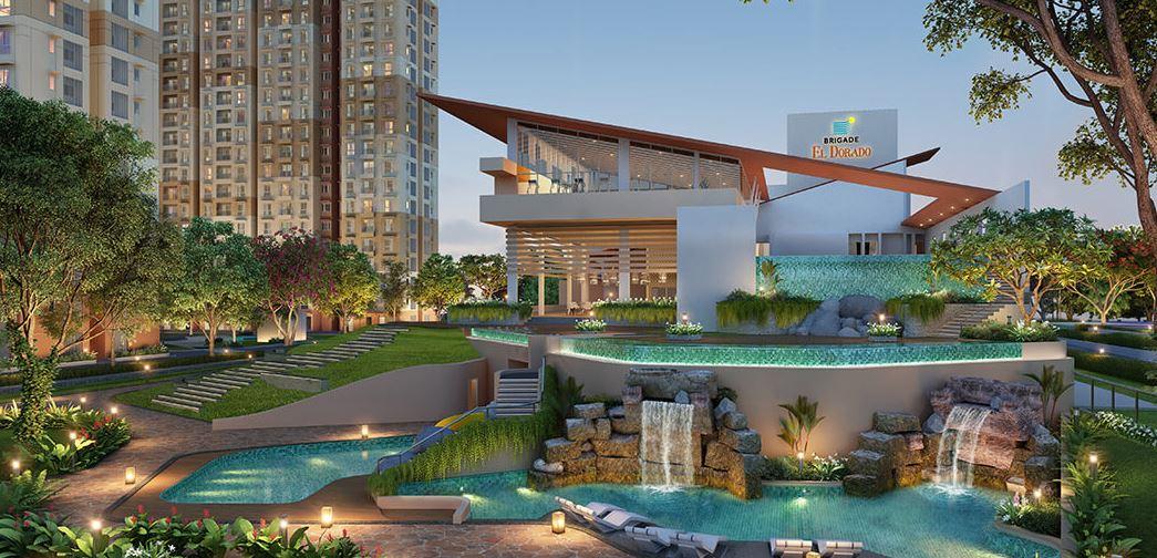 brigade el dorado gallium amenities features5