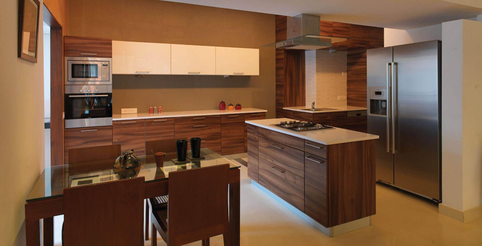 brigade exotica apartment interiors1