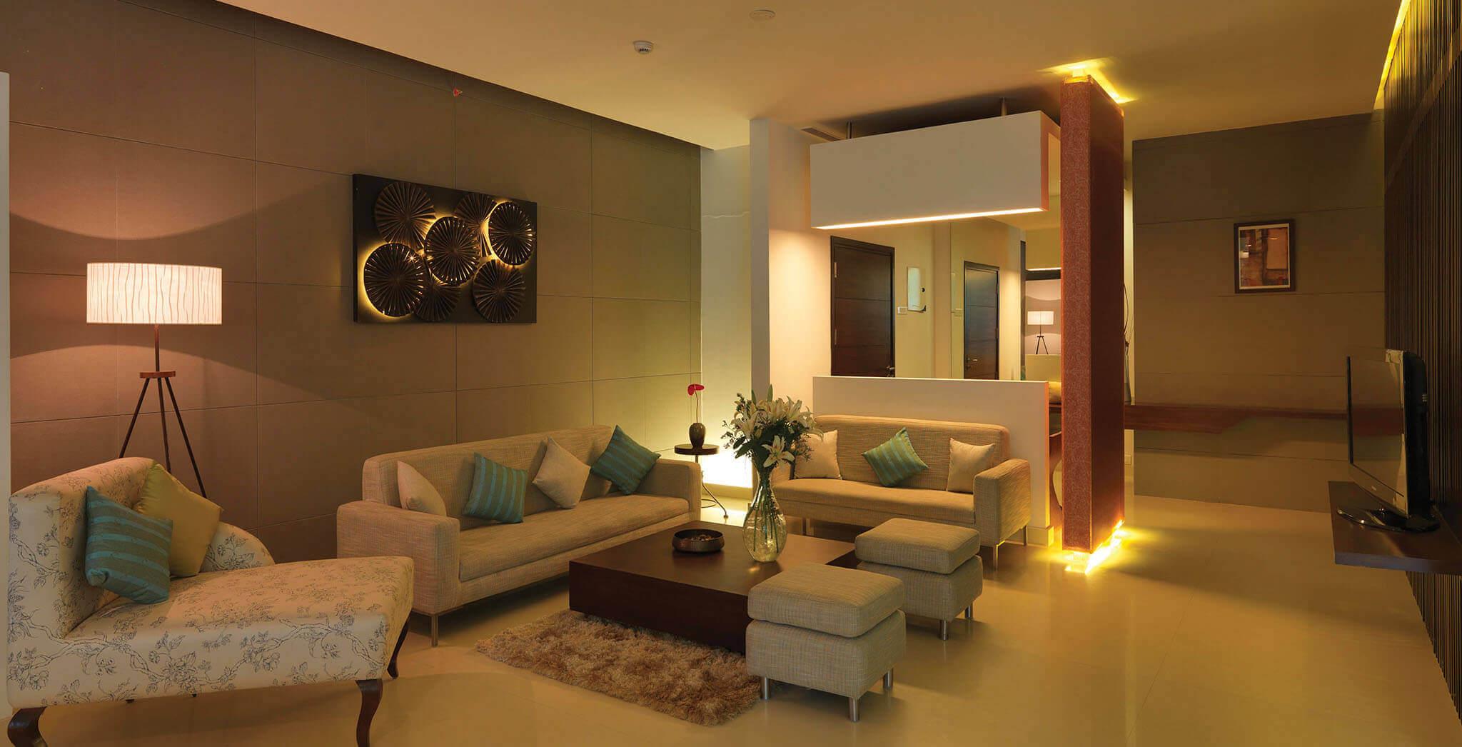 brigade exotica apartment interiors3