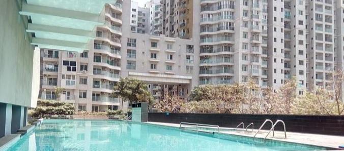 amenities-features-Picture-brigade-gateway-enclave-2731452