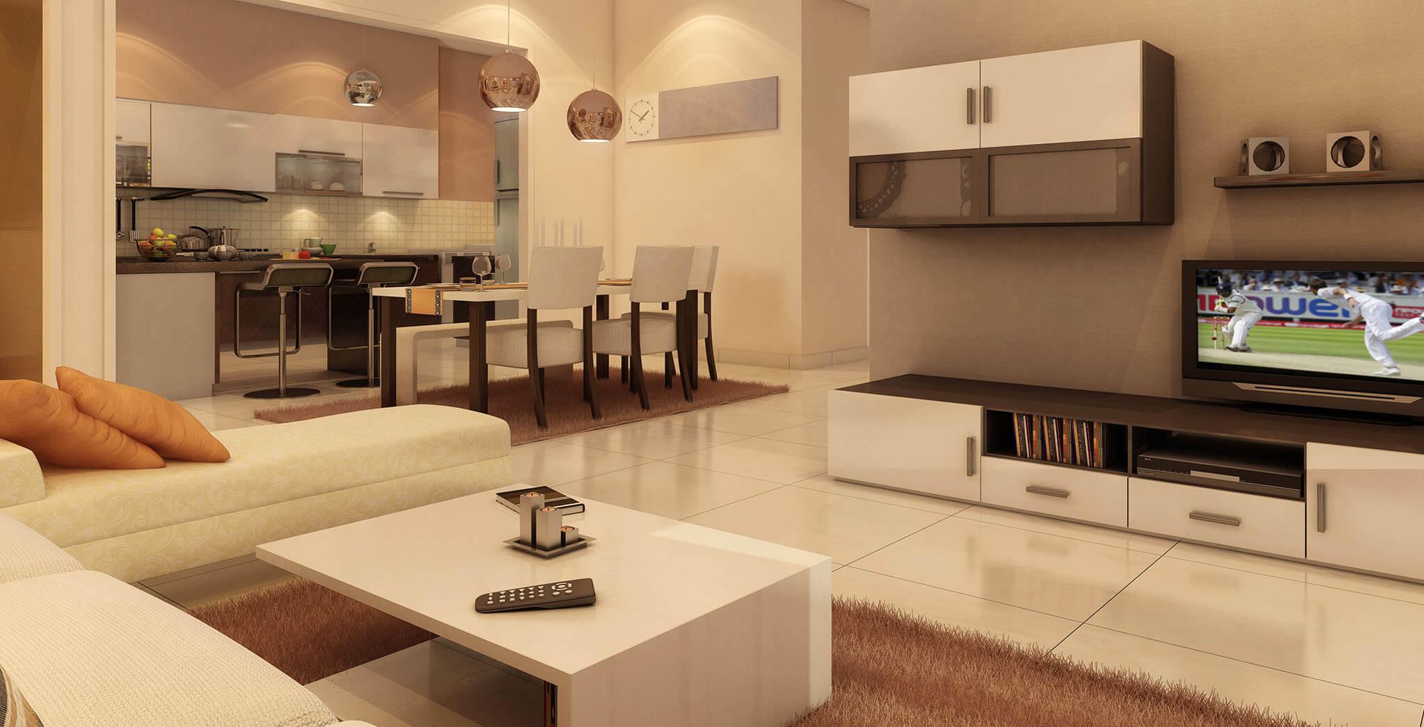 brigade golden triangle apartment interiors2