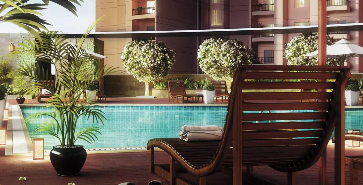 brigade lakefront amenities features8