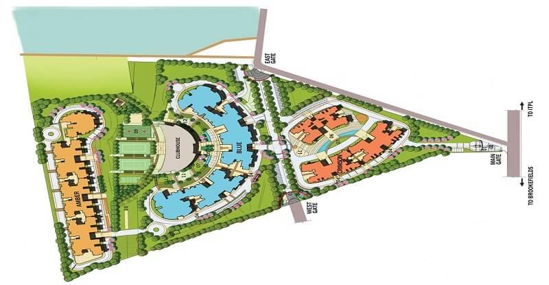 brigade lakefront master plan image1