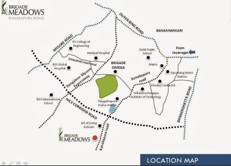 brigade meadows location image5