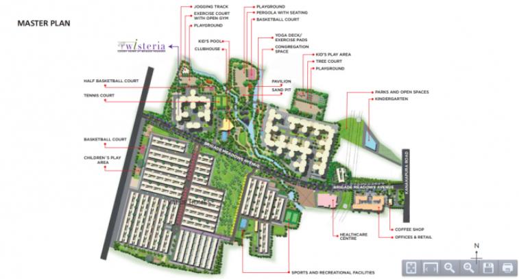 brigade meadows master plan image6