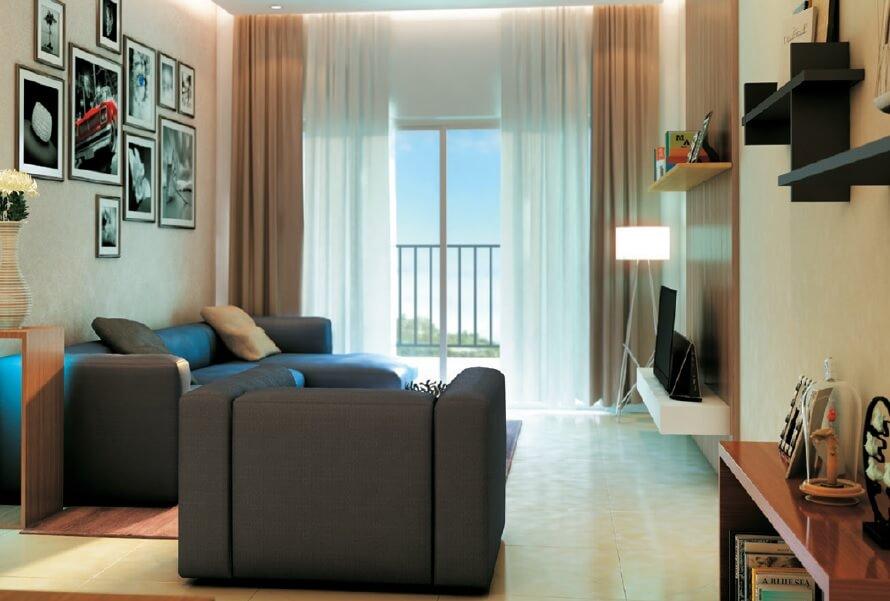brigade orchards luxury apartments apartment interiors1