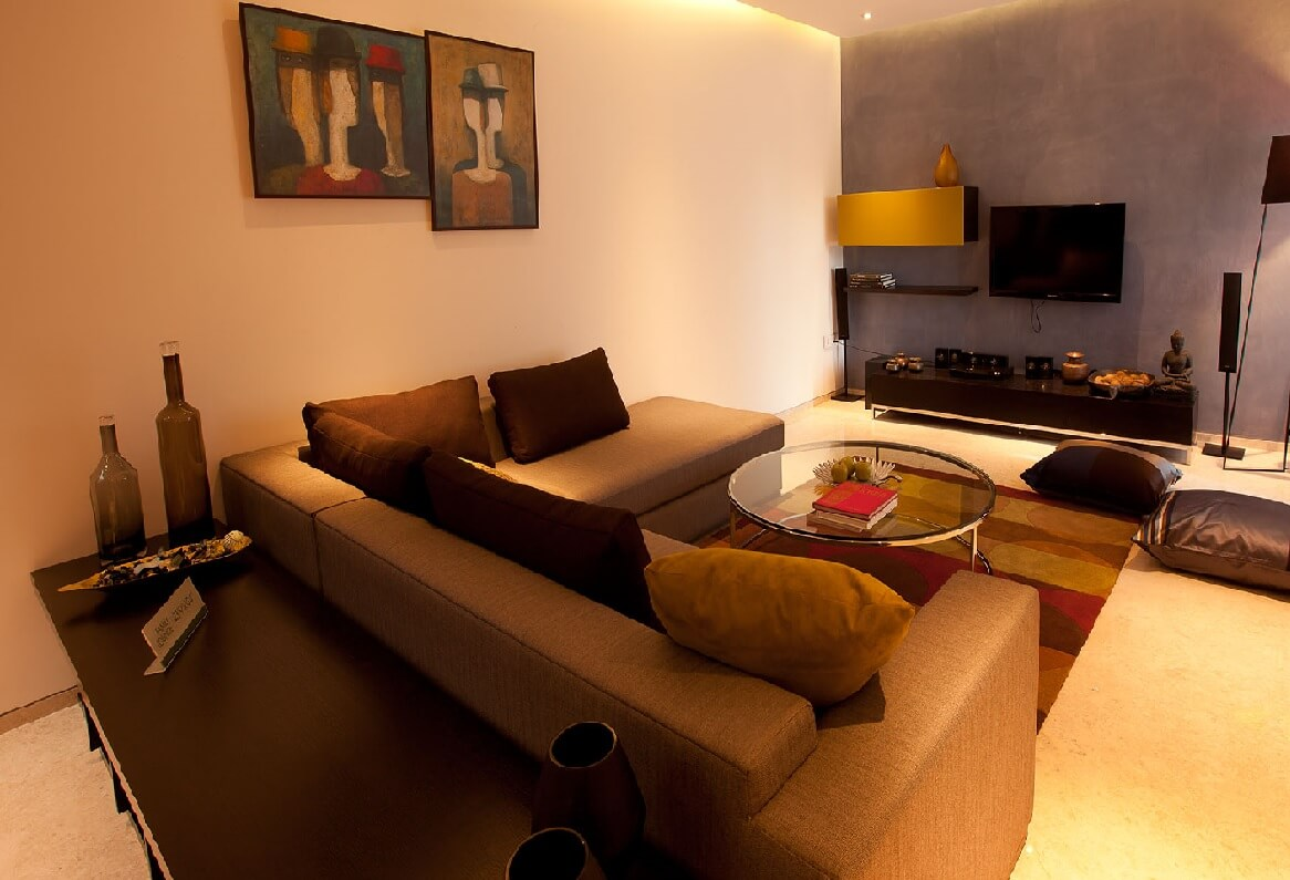 brigade orchards luxury apartments apartment interiors2