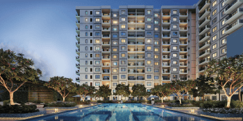 brigade orchards luxury apartments project large image1 thumb