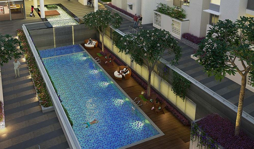 brigade parkside east amenities features6