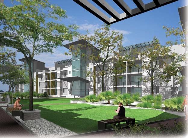 brigade petunia project amenities features1