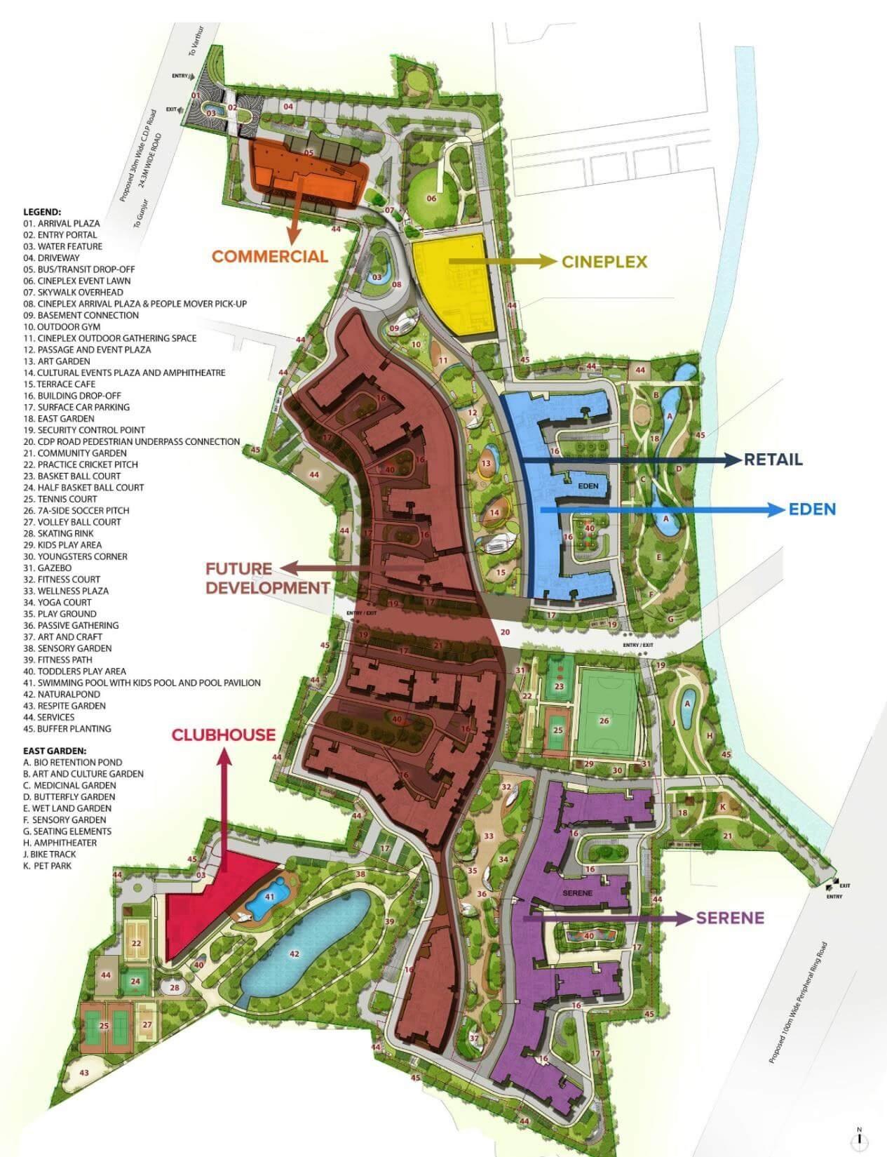 brigade utopia master plan image1