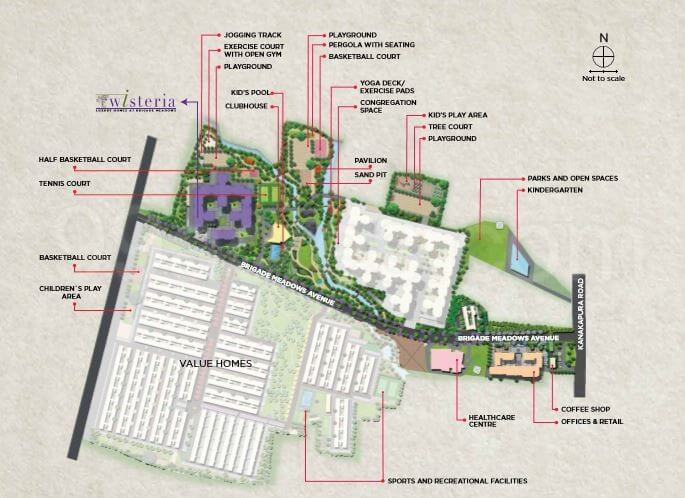 brigade wisteria at brigade meadows master plan image1