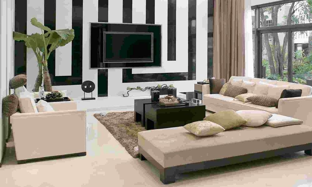 bsr sai gardens apartment interiors4