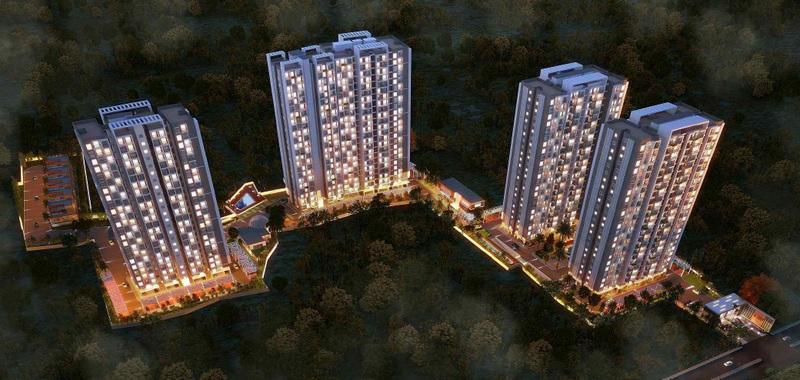 candeur landmark construction status image1
