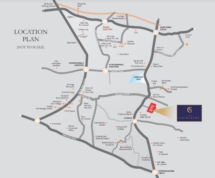 candeur signature location image5