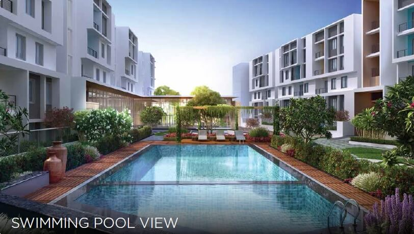 casagrand lorenza amenities features2