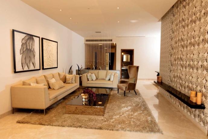 century ethos apartment interiors10