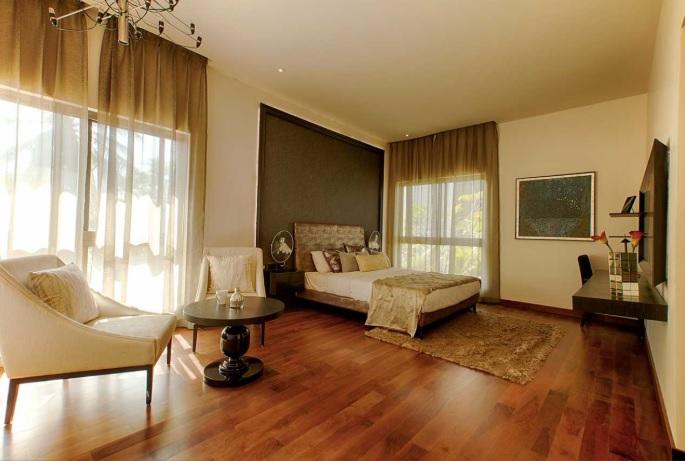 century ethos apartment interiors5