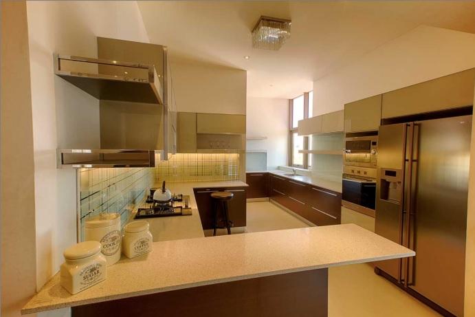 century ethos apartment interiors8
