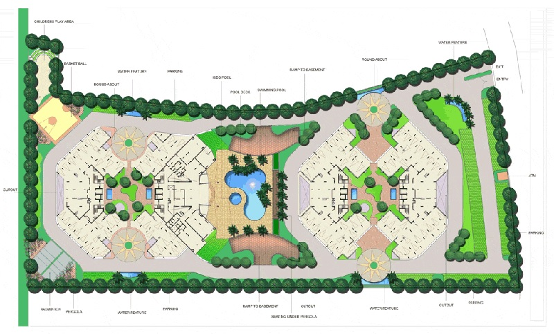 master-plan-image-Picture-citilights-knightsbridge-2494194