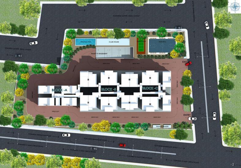 citrus aire master plan image4