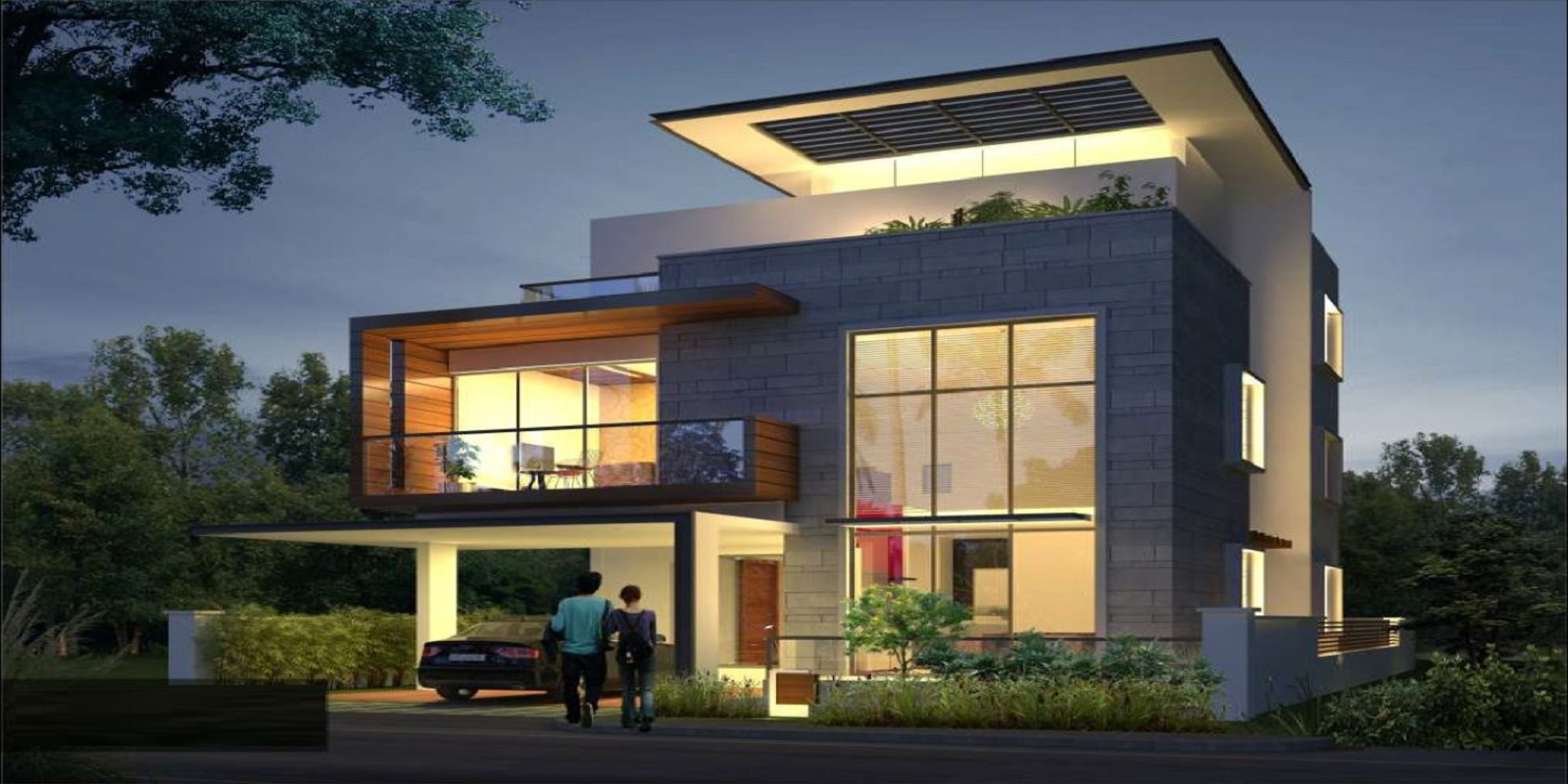 citrus casa greens bangalore project project large image1
