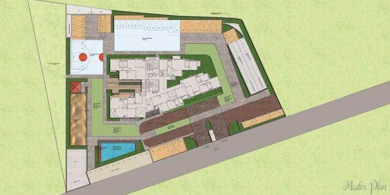 columbia aaltius master plan image5
