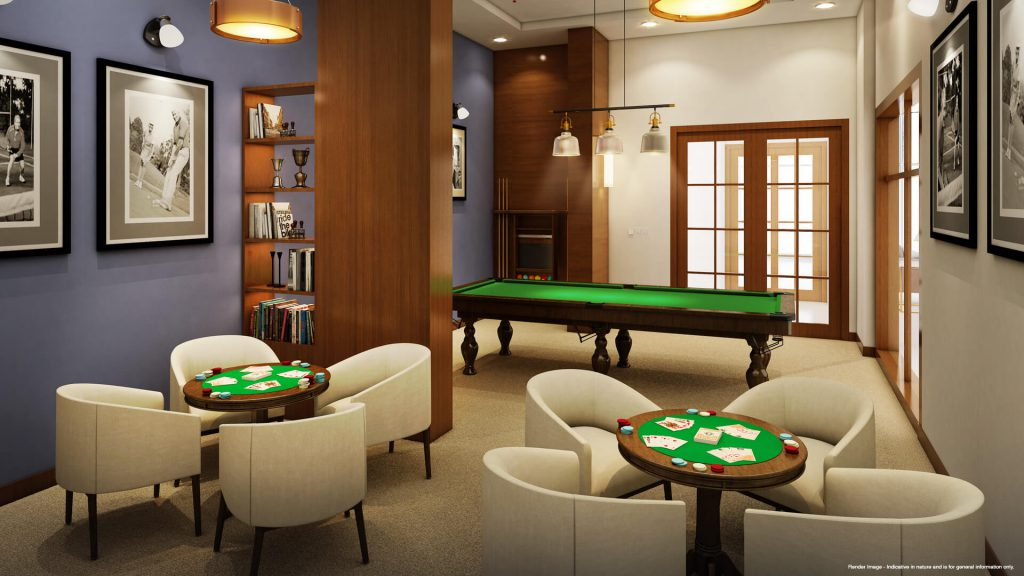 columbia pacific communities the virtuoso project amenities features2
