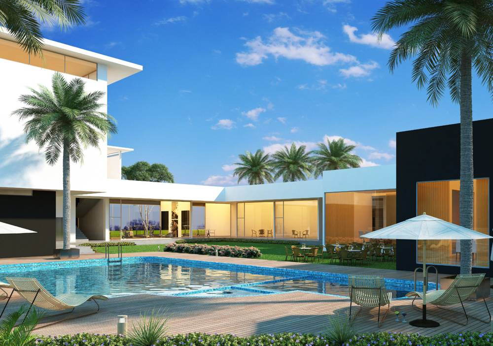 concorde hill crest project amenities features1