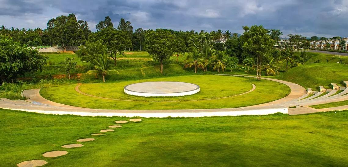 concorde napa valley amenities features7