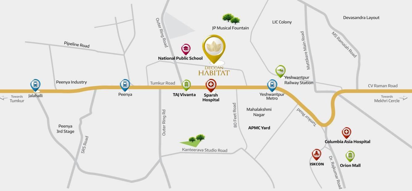 location-image-Picture-deccan-habitat-3068822