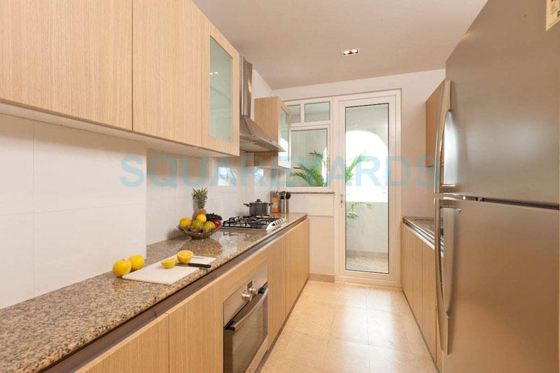 dlf westend heights new town apartment interiors7