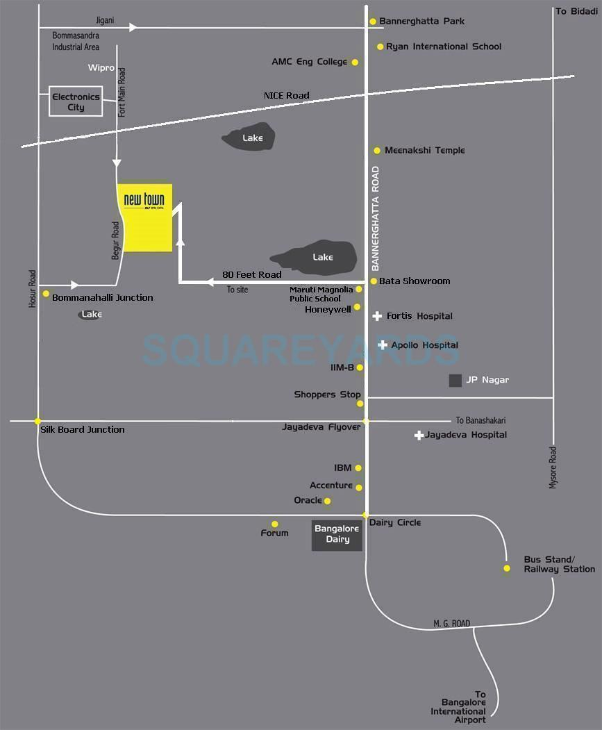 location-image-Picture-dlf-westend-heights-new-town-2763061