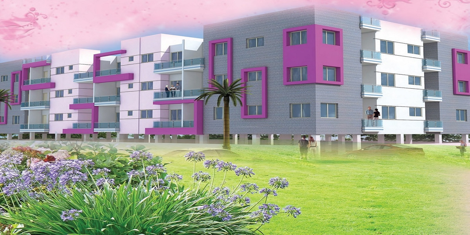 dreamz suvidha project project large image1