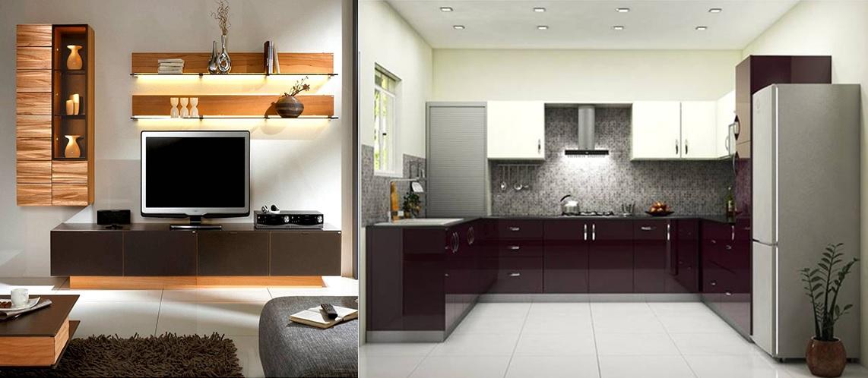 ds max sangam apartment interiors4