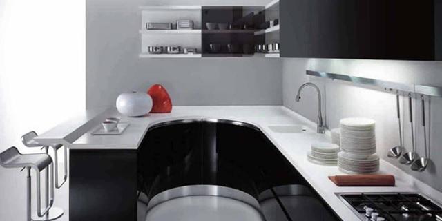 apartment-interiors-Picture-ds-max-sangam-2736974