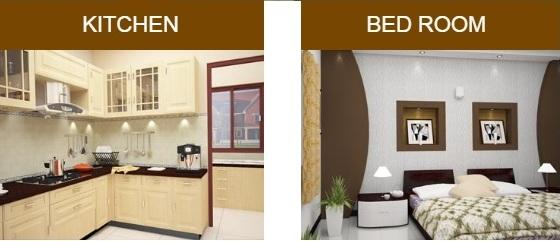 ds max senorita apartment interiors5
