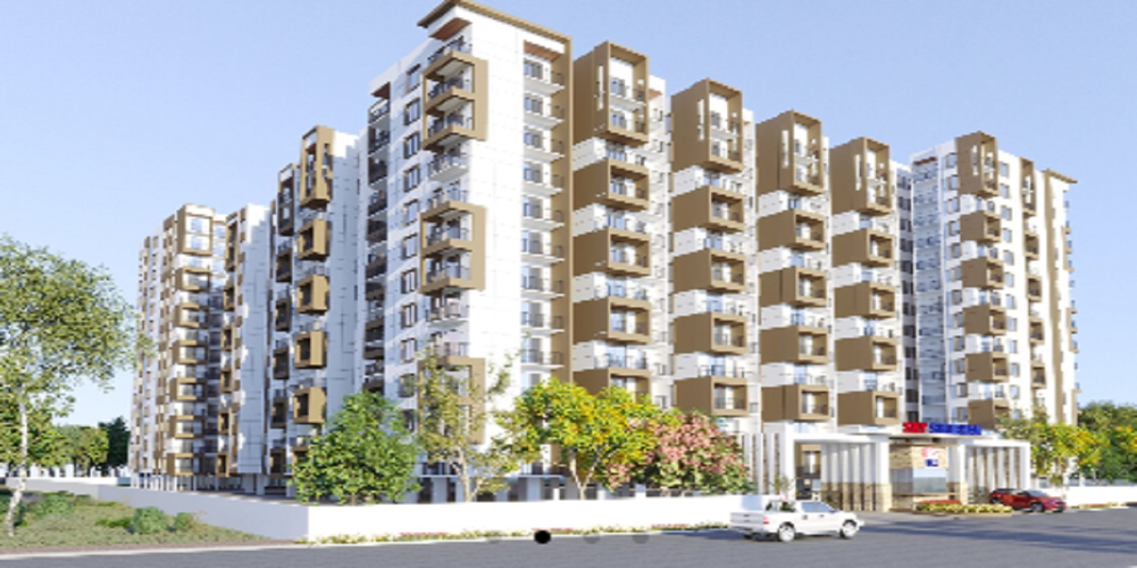 ds max sky shubham project project large image1
