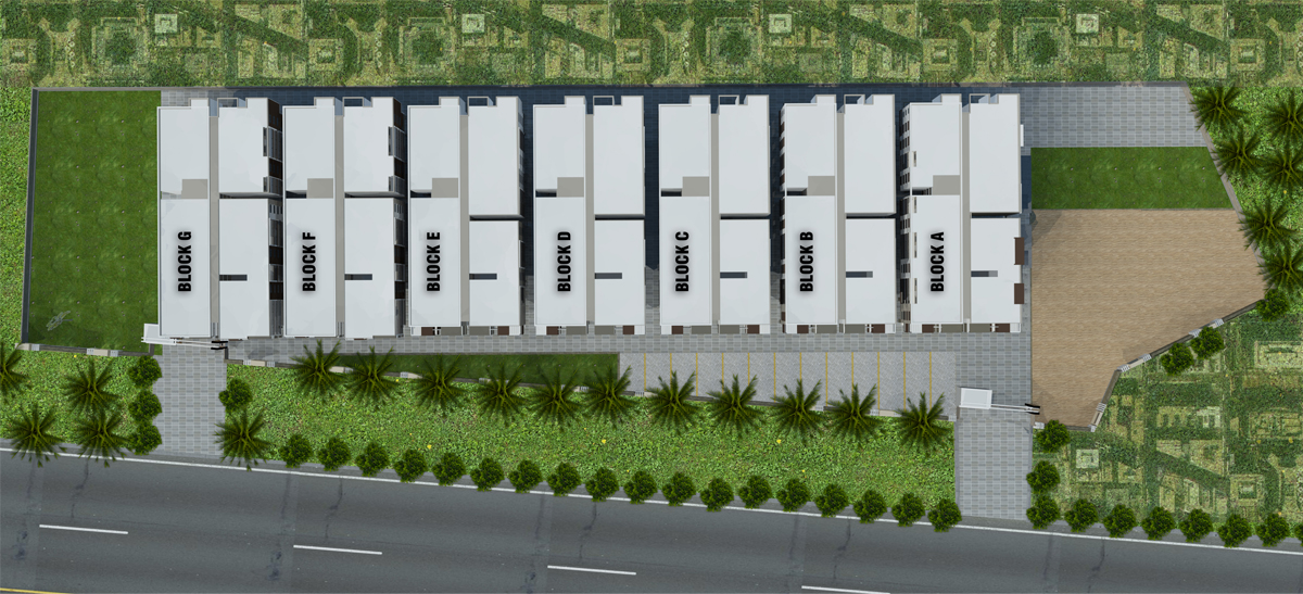 master-plan-image-Picture-ds-max-skylishcious-2270886