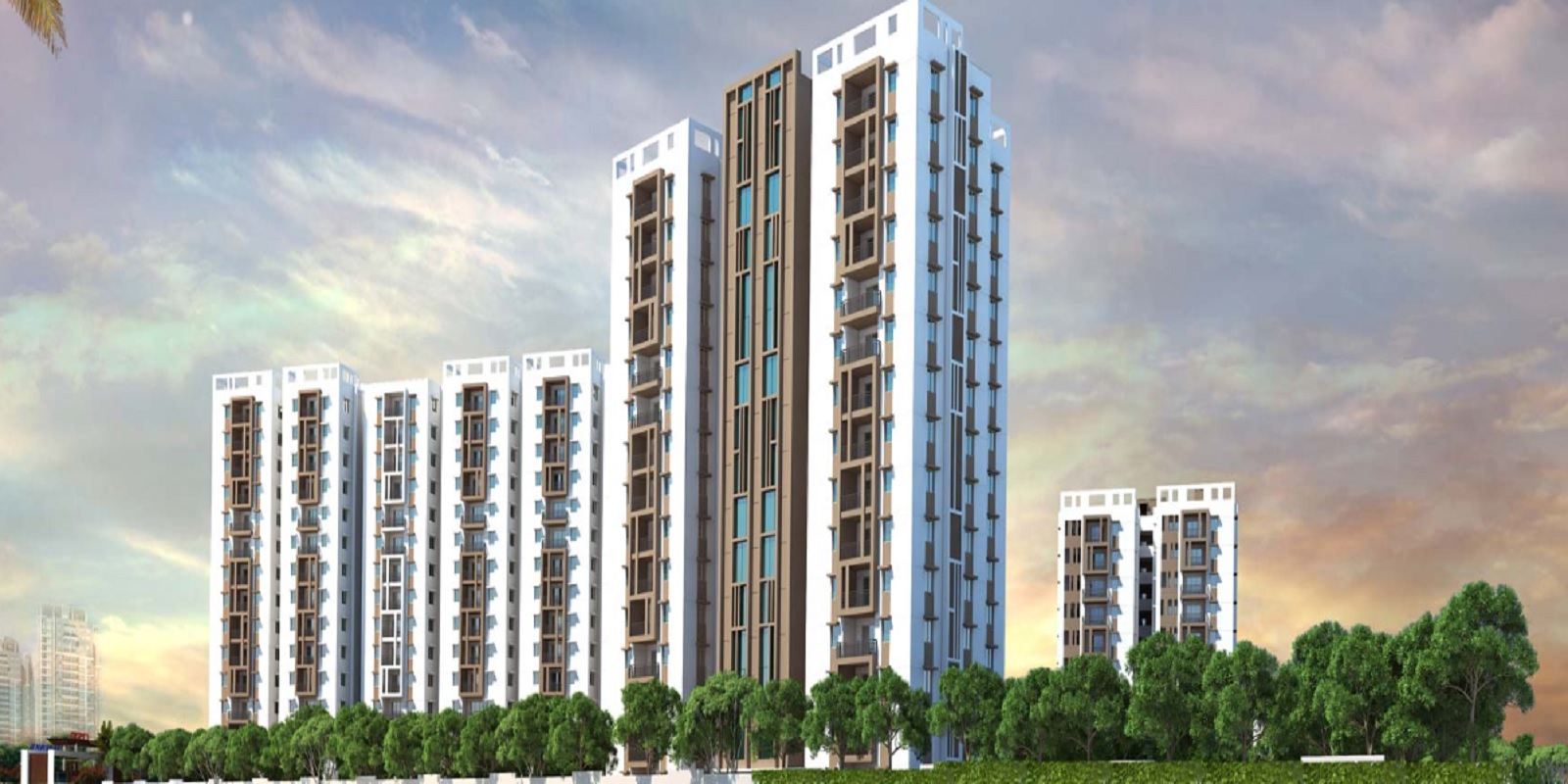 dsr parkway phase i project large image2