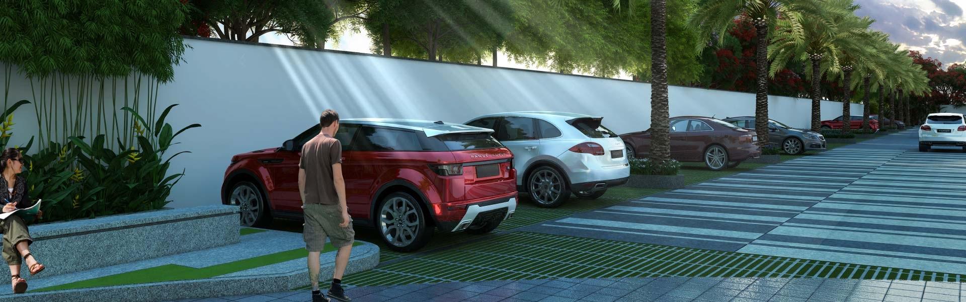 dsr rr avenues amenities features2