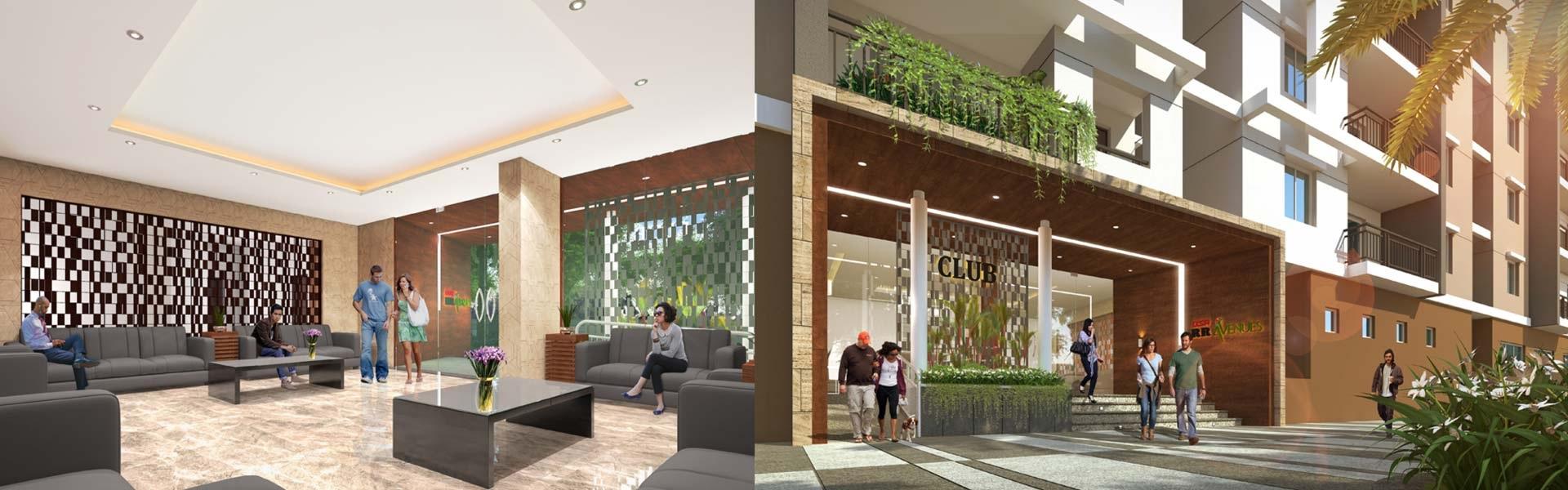dsr rr avenues amenities features3