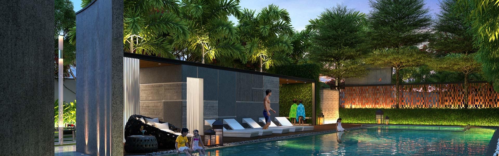 dsr rr avenues amenities features4