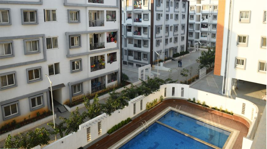 dsr white waters amenities features4