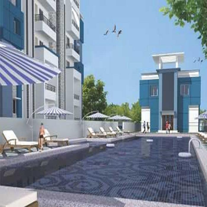 eapl sri sai supreme amenities features4