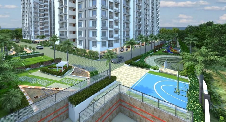 ecolife elements of nature amenities features5