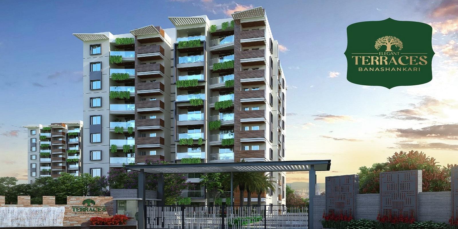 elegant terraces project project large image1