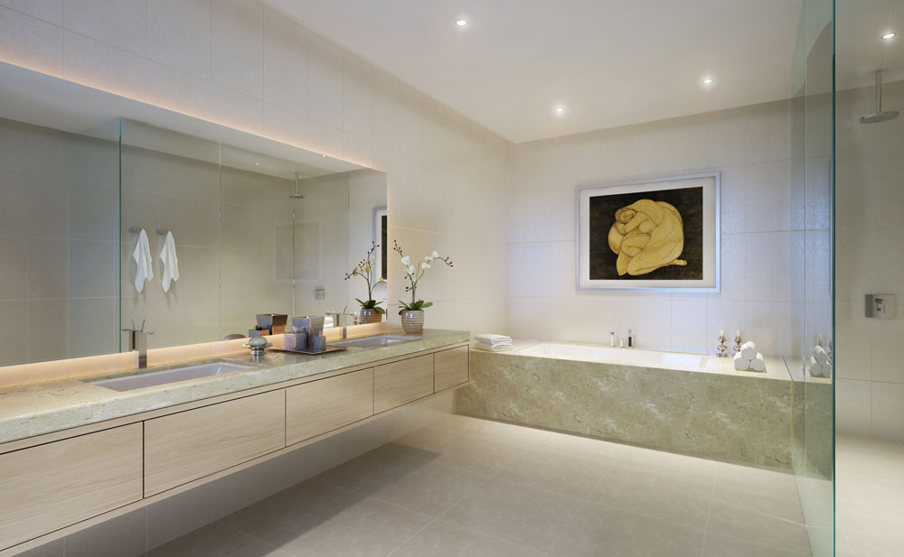 apartment-interiors-Picture-embassy-lake-terraces-2780690