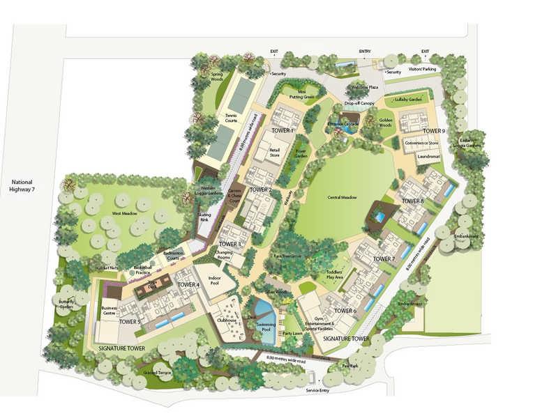 master-plan-image-Picture-embassy-lake-terraces-2780690